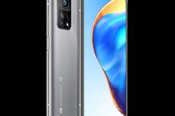Теленор предлага Xiaomi Mi 10Т lite, Mi 10Т и Mi 10Т Pro в комплект с умната гривна Xiaomi Mi Band 5