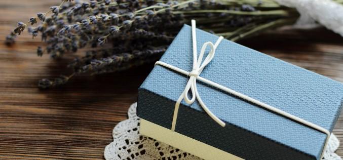 Седем идеи как да прекараме предстоящите празници в условията на ограничения