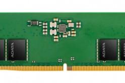 ADATA подготвя следващо поколение DDR5 памети