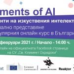 Elements of AI_06