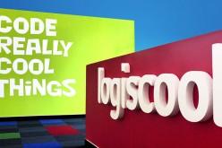 Деца в неравностойно положение ще се учат да програмират със стипендии от Logiscool