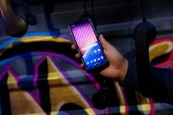 Mobile Business Group отчита най-силното финансово тримесечие за последните три години в регион ЕМЕА
