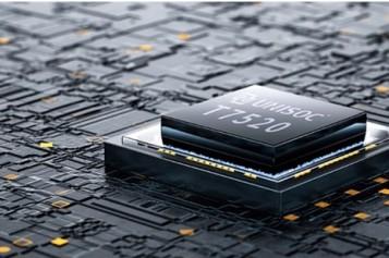 Motorola разширява портфолиото си с процесорите Unisoc