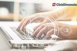 ClickDimensions придоби доставчик на решения за интелигентен мониторинг и сътрудничество в сферата на маркетинга