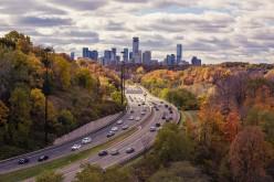 Какво трябва да знаем за денонощната пътна помощ