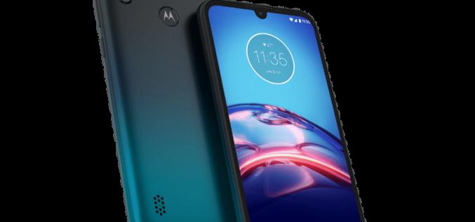 Motorola със специални оферти за 8-ми март