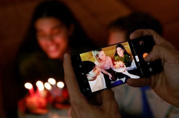 OnePlus представи смартфоните 9 и 9Pro, както и часовника OnePlus Watch