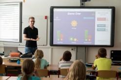 Над 500 български учители вече са преминали безплатно обучение за работа с Chromebook устройства