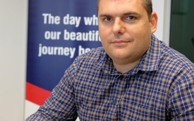 30 на сто ръст в приходите от групажни услуги по линията София–Атина отчита Гопет Транс за 2020 г.