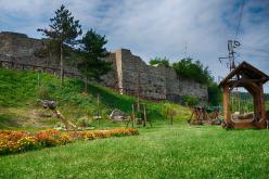 Десет любопитни туристически дестинации в България, за които може и да не сте чували