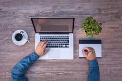Колко ще ми струва изработката на онлайн магазин?