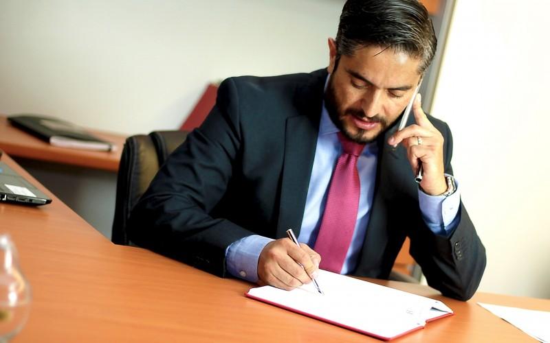 Цени на консултации с онлайн адвокат