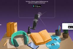 Стартира нова българска платформа за аудио книги за ученици