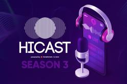 Започна сезон 3 на технологичния подкаст на HiComm