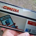 Nokia-G20-Pixelmedia-3