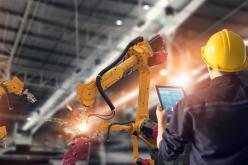 Четири основни причини, поради които производствените предприятия взимат решение за внедряване на интегрирана ERP система