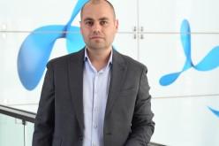 """Николай Николов е новият директор """"Бизнес продажби и маркетинг"""" на Теленор България"""