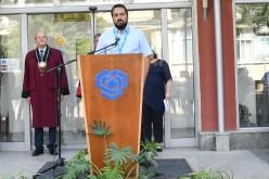 Теленор България награди отличници от Технически университет – София
