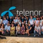 Telenor_SummerPractice_Opening_190721