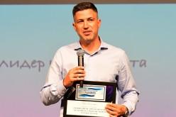 Теленор България спечели голямата награда на B2B Media Awards 2021