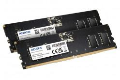 Нов DDR5-4800 модул памет от ADATA